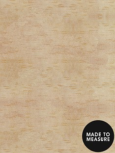 made-to-measure-colorado-oxford-cushion-cover-oatmeal