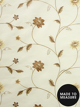 made-to-measure-lyon-3-inch-pencil-pleat-curtains-silk