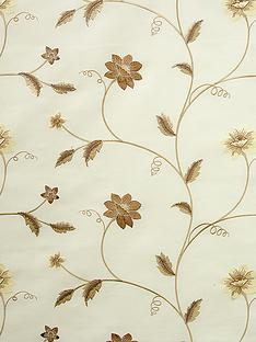 made-to-measure-lyon-eyelet-curtains-silk