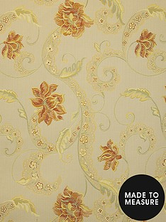 made-to-measure-madison-3-inch-pencil-pleat-curtains-terracotta