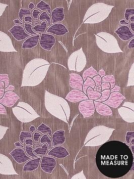 made-to-measure-belgravia-oxford-cushion-cover-aubergine