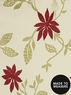 made-to-measure-fraser-eyelet-curtains-red