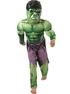 marvel-deluxe-hulk-childs-costume