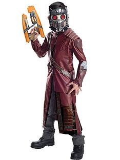 guardians-of-the-galaxy-deluxe-starlord-childs-costume