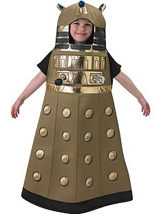 doctor-who-dalek-childs-costume