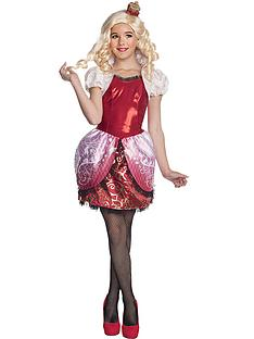 ever-after-high-apple-white-childs-costume