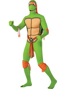 teenage-mutant-ninja-turtles-second-skin-michelangelo-adults-costume