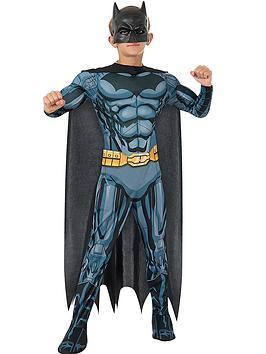 batman-deluxe-childs-costume