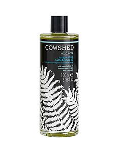 cowshed-wild-cow-invigorating-bath-and-body-oil-100ml