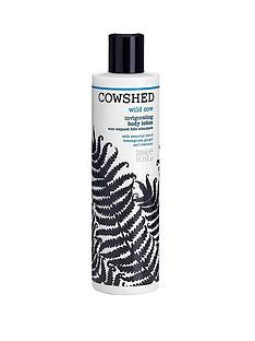 cowshed-wild-cow-invigorating-body-lotion-300ml
