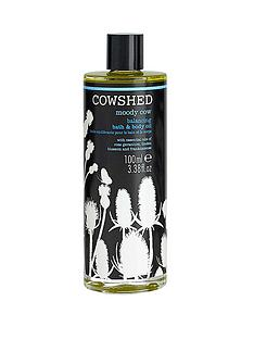 cowshed-moody-cow-balancing-bath-and-body-oil-100ml