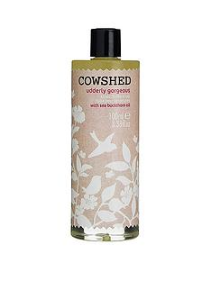 cowshed-udderly-gorgeous-stretch-mark-oil-100ml