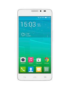 alcatel-idol-x-smartphone-white