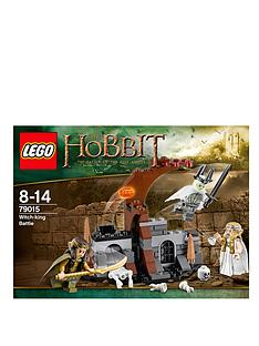lego-the-hobbit-witch-king-battle