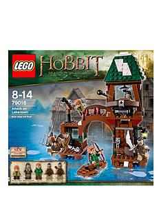 lego-hobbit-the-hobbit-attack-on-lake-town