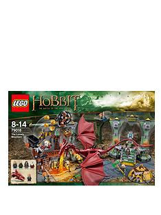 lego-the-hobbit-the-lonely-mountain