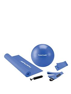 tunturi-pilates-and-yoga-fitness-set