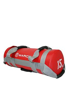 marcy-powerbag-15kg