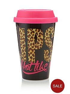lipsy-travel-cup