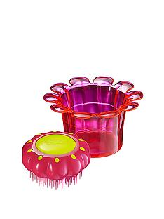 tangle-teezer-flowerpot-pink-princess