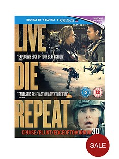 edge-of-tomorrow-blu-ray-3d