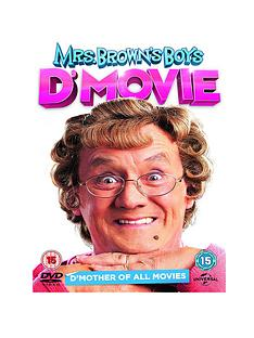 mrs-browns-boys-dmovie-2014-dvd