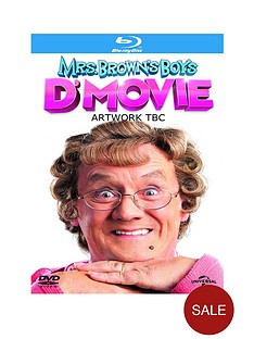 mrs-browns-boys-dmovie-2014-blu-ray