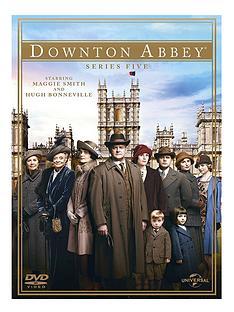 downton-abbey-series-5-dvd