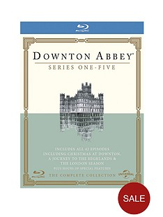 downton-abbey-series-1-5-blu-ray-boxset