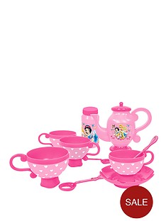 disney-princess-bubble-tea-set