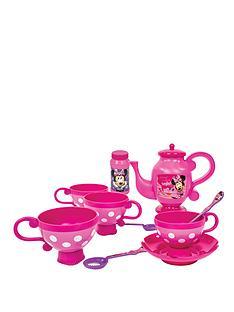 minnie-mouse-bubble-tea-set