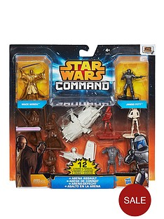 star-wars-rebels-command-versus-packs-arena-assault