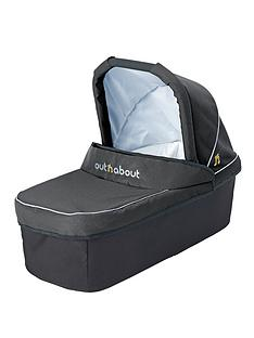 out-n-about-nipper-double-carrycot-black-raven