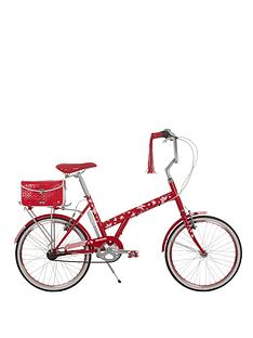 red-or-dead-starstruck-20-inch-wheels-ladies-bike