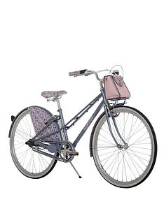 red-or-dead-cuckoo-700c-16-inch-ladies-bike