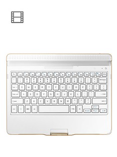 samsung-galaxy-tab-s-84-inch-bluetoothreg-keyboard-cover-white