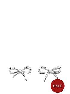 hot-diamonds-sterling-silver-flourish-earrings