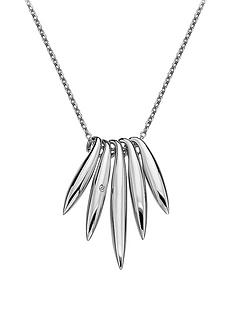 hot-diamonds-sterling-silver-icicle-pendant