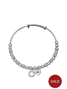 hot-diamonds-emozioni-silver-plate-ula-heart-bangle