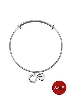 hot-diamonds-emozioni-silver-plate-heart-bangle