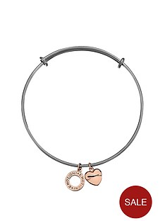 hot-diamonds-emozioni-rose-gold-plate-heart-bangle