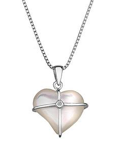 hot-diamonds-mother-of-pearl-heart-pendant