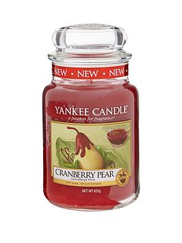 yankee-candle-large-jar-cranberry-pear