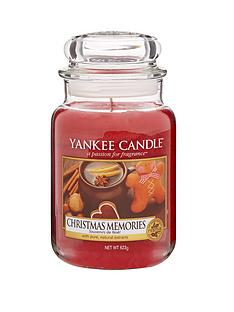 yankee-candle-large-jar-christmas-memories