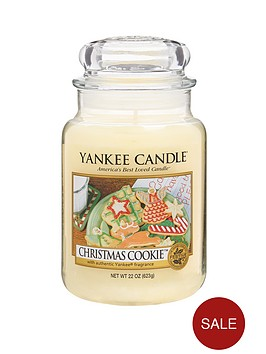 yankee-candle-large-jar-christmas-cookie