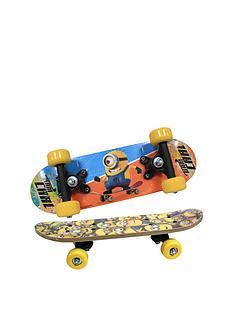 despicable-me-2-satchel-skateboard