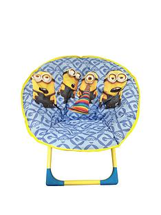 minions-moon-chair
