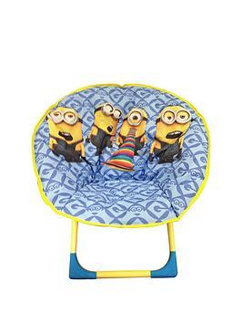 minions-moon-chair