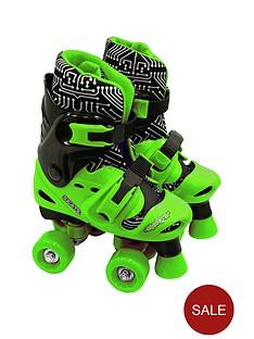 ozbozz-electra-quad-boots