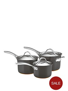 anolon-nouvelle-3-piece-pan-set